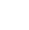 nari_member-logo_2016_full_white96