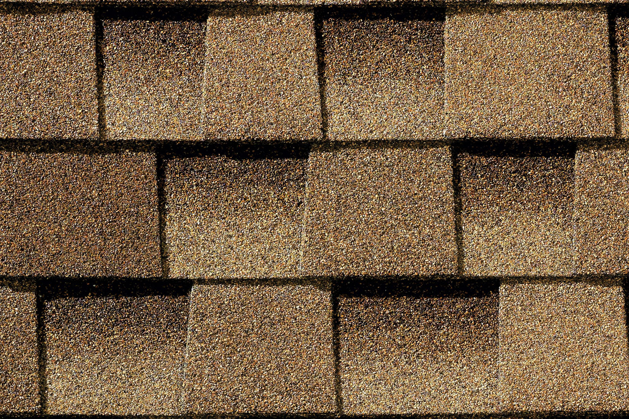 Roofing Milwaukee Sc 1 Th 140